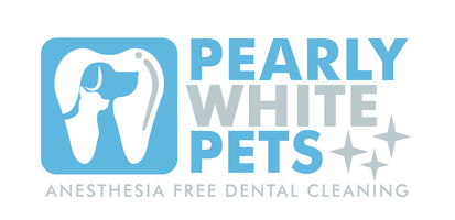 Pearly White Pets